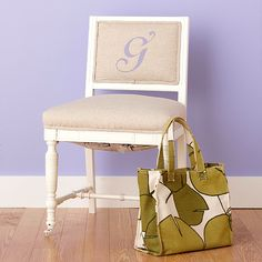 furniture makeovers | Furniture Makeovers