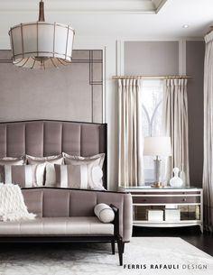 http://ferrisrafauli.com/portfolio/interiors/33