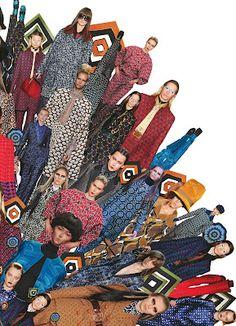House of Holland: August 2012 Fashion Illustration Collage, Fashion Collage, Textiles Sketchbook, Fashion Sketchbook, Art Alevel, Magazine Collage, Figure Sketching, Marca Personal, Sketchbook Inspiration