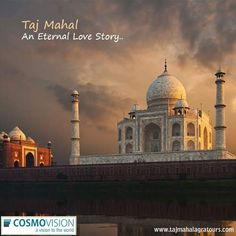 62 Best Taj Mahal Monument Of Love Images Taj Mahal Agra Mosque