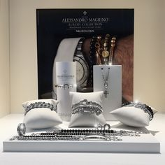 Gioielli moda uomo argento collezione Luxury handmade in Tuscany Italy Designed Alessandro magrino