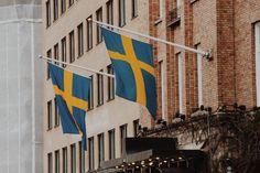 Co by było, gdyby dziecko po 8 latach edukacji w Polsce przenieść nagle do szwedzkiej szkoły? Tak było w przypadku Klary, córki pani Joanny. Polski system kreuje pedagogów, którzy w oczach ucznia są wrogami. Dlatego dziewczynka była w szoku, gdy w Szwecji nauczyciele byli empatyczni i pytali, jak się czuje. Country, Outdoor, News, Norway, Public Health, Science, Sweden, Round Round, Outdoors