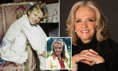 Hayley Mills is in Australia starring as Leatrice Monsee in the play Legends! The former Pollyanna star shares her secrets to staying fit and healthy during her gruelling schedule.
