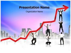 49 best teamwork powerpoint templates images ppt template