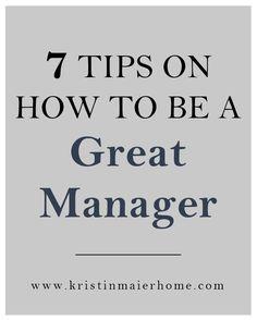 Leadership Traits, Leadership Coaching, Leadership Development, Leadership Quotes, Leadership Activities, Life Coaching, Personal Development, Coaching Skills, Teamwork Quotes