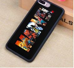 Prettyaf is the best place to Buy mobile cases covers UK, Stylish mobile covers online within affordable price. Iphone 6, Iphone Phone Cases, Phone Covers, Mobile Case Cover, Mobile Cases, Mobile Phones, Black Friday Phones, Marvel Universe, Marvel Avengers Assemble