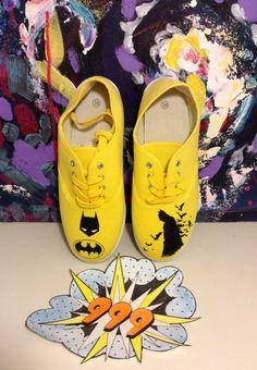 cartoon shoes Cartoon Shoes, Ali, Illustration, Artwork, Work Of Art, Auguste Rodin Artwork, Ant, Artworks, Illustrations