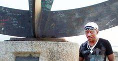 Delincuentes motorizados asesinan en Venezuela fisioterapista cubano