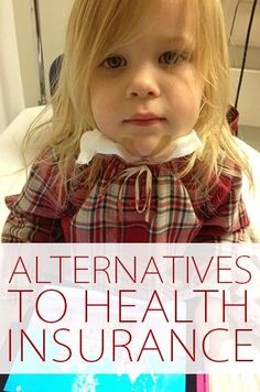 Alternatives to Health Insurance maternity leave pay, maternity leave ideas #baby