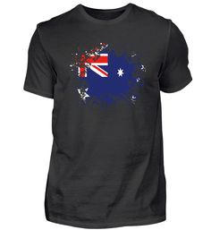 home country roots wurzeln love Australien T-Shirt Basic Shirts, Mens Tops, Fashion, Roots, Australia, Cotton, Moda, La Mode, Fasion