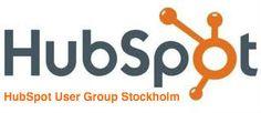 We are the HubSpot User Group Stockholm leaders - HUG Group Stockholm.