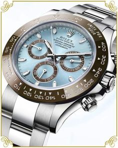 fcfd57fe6a5 Have you been looking at used rolex watches men Find more info at the site  just