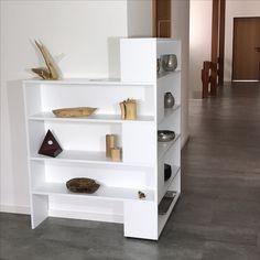 eckhardt eiche das variable eckregal das auch in die nische passt kann man ganz leicht selber. Black Bedroom Furniture Sets. Home Design Ideas