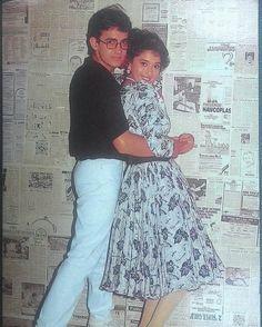 Aamir Khan, Madhuri Dixit, Indian Movies, Old Actress, Good Old, Couple Goals, Indian Fashion, Insta Pic, Desi