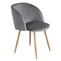 Modern Velvet Accent Living Room Chair,Upholstered Armcha...