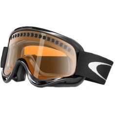 a32183055f8 Oakley O Frame Snow Goggles