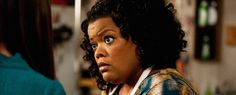 Grave news has struck the halls of Greendale as yet another cast member has decided to leave. This time Yvette Nicole Brown who plays Shirley.