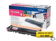 Bramacartuchos Br-Tn2320x2 - Pack de 2 cartuchos de toner compatible con Brother Tn2320 #impresora #laser