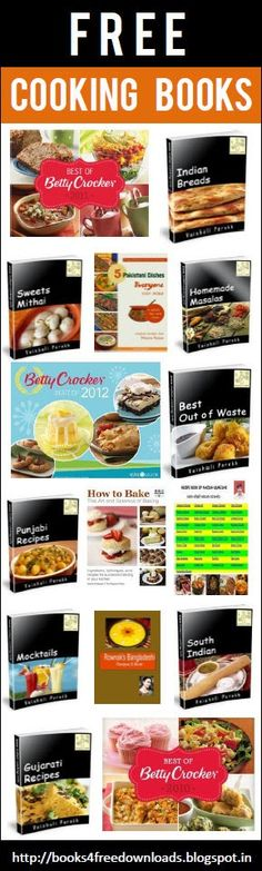 Free kindle book for a limited time yummy indian supermeals for download free cooking books freebooks recipes freerecipes cookbook freebooksdownload forumfinder Images