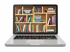 library books online sbs studies