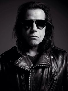City Of Angels: Glenn Danzig Music Love, Good Music, Chicago Riots, Golden Calf, Danzig Misfits, Glenn Danzig, G Photos, Famous Monsters, V Magazine