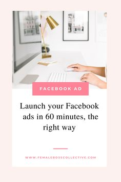 Email Subs - fbc Find Facebook, About Facebook, Facebook Ads Manager, Creating A Business, Email Design, Online Entrepreneur, Up And Running, Email List, Blogging For Beginners