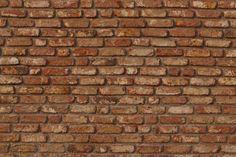How To Put Screws Into Brick