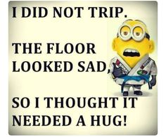 Funny Minion Pictures Below are some very funny minions memes, and funny quotes, i hope you will enjoy them at your best . and why not whatever minions do t. Funny Minion Pictures, Funny Minion Memes, Minions Quotes, Funny Texts, Epic Texts, Minion Sayings, Minion Humor, Funny Humor, Funny Photos