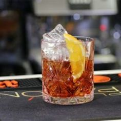 Cannabis Rum 🥃 Now you can add Cannabis Infused Rum to your favorite drinks! Visit www.budstandard.com