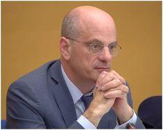 Exclusif : Loi Blanquer : L'EPSF supprimé par la commission de l'éducation du Sénat