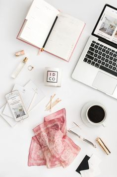 How To Prepare Your Interior Design Business for a Successful 2020 - HAVEN Branding Your Business, Personal Branding, E Commerce, Electronic Filing System, Chica Gato Neko Anime, Inspiration For The Day, Instagram Giveaway, Interior Design Business, Flat Lay Photography