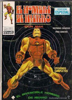 Heros Comics, Dc Comics Superheroes, Marvel Dc Comics, Marvel Comic Character, Comic Book Characters, Comic Books, Hq Marvel, Marvel Comic Universe, Comics Universe