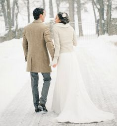 knitted wedding 3