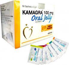 g.e. metoclopramide 20 mg