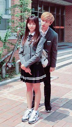 Foolish Asian Drama Life : Who Are You: School 2015 Sungjae Btob, Im Hyunsik, Korean Actresses, Korean Actors, Actors & Actresses, Who Are You School 2015, Kim So Hyun Fashion, Korean Drama Tv, K Drama