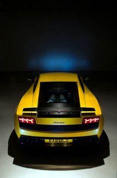 Body Kits Lp570 Tuning Trim Interior Accessories For Lamborghini Gallardo Lp570-4 2011 Carbon Fiber Gear Tray replacement
