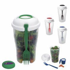 45956 - Salad Cup
