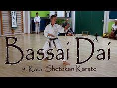 Shotokan Karate Kata, Martial Arts Quotes, Youtube, Shop, Youtubers, Youtube Movies, Store