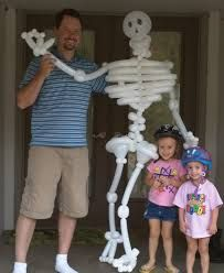 Image result for skeleton balloons Halloween Birthday, Birthday Parties, Balloon Modelling, Halloween Balloons, Skeleton, Birthday Candles, Party, Image, Decorations