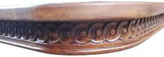 oval_dining_table_carving_details