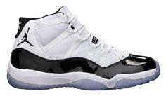 a37b88af8460 Air jordan 11 (white  black - concord)