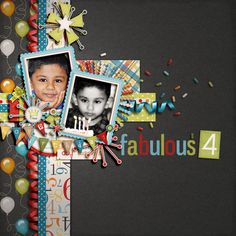 Hellp Spring templates by True Blue Studio A Boy's Perfect Birthday bundle by Jady Day Studio Stamped Alpha by Jady Day Studio