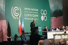 The UN climate talks concluded with delegates reaching a compromise on how to fight global warming. After 30 hours of deadlock, they approved a way out for a new global climate treaty to be signed in Paris in 2015.