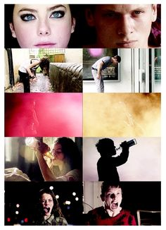effy & cook- This is cool, even though i'm more of a Freddie and Effy Fan :)
