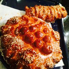 Pain Maison (salé). Waffles, Breakfast, Morning Coffee, Waffle