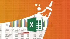 Excel with Microsoft Excel Data Cleansing & Power Query