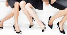 The Club Monaco Shoe Collection  I  http://shoeluv.blogspot.com