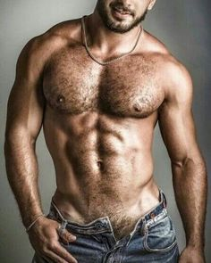 #hairymen #gayhairymen #hairymenlovers #hothairymen #ilovehairymen #musclemen  #sexymusclemen #beardmusclemen #gaymusclemen #hairychest #hairymuscle #hunks #gayhunks #gayleather #muscleleather #beardedgay #hairygay #hairymen #hairychest #thehairyhunk #hairybod #hairyabs #hairy #chestperfection #muscles #hotmen #sexymen #beautifullybuilt #manrugged #scruff