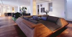 couch bed - Google Search