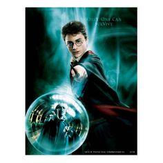 Harry Potter and the Order of the Phoenix posters for sale online. Buy Harry Potter and the Order of the Phoenix movie posters from Movie Poster Shop. We're your movie poster source for new releases and vintage movie posters. Harry Potter Hermione Granger, Harry Potter World, Harry Potter Poster, Magia Harry Potter, Phoenix Harry Potter, Mundo Harry Potter, Harry Potter Films, Ron Weasley, Voldemort